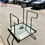 新乡电子轮椅秤 透析秤 医用轮椅秤