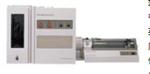 總硫分析儀 TCL-100型