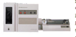 總硫分析儀 NSX-2100H型(水平爐)