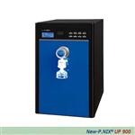 韩国进口New-P.NIX  RO(Reverse Osmosis) 纯水系统代理商