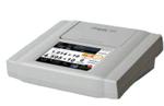 低阻抗率計 MCP-T700型 (桌上型)