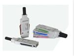 工控产品      Ahlborn 数据采集器附件ZA19系列