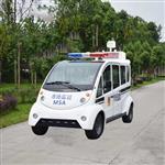 城区污染源快速排查车载走航式AQI空气质量监测设备 OSEN-AQMS