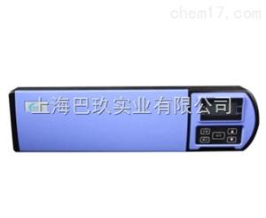 双11农药残留速测仪特价卖,YN-CLVI农药残留速测仪,农药残留速测仪价格