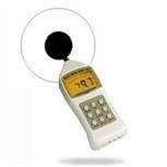 AZ8921/AZ8922高精度可连接电脑噪音计,噪声仪,声级计