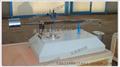 美特斯TSY�C19型土工布厚度仪产品报价及参数
