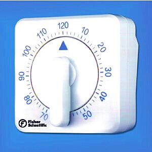 美国Traceable紧凑式计时器