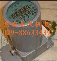 SWF310位置发送器哪里有 位移传感器