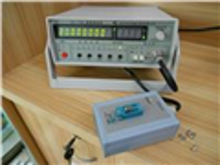 CX-118晶振测试仪