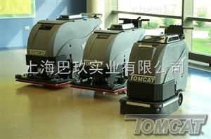 EDGE-510美国进口洗地机,整机进口洗地机,进口洗地机报价