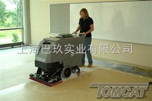 EDGE-860洗地机,原装进口洗地机,美国洗地机报价