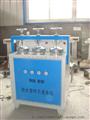 电动防水卷材不透水使用方法,油毡不透水使用手册
