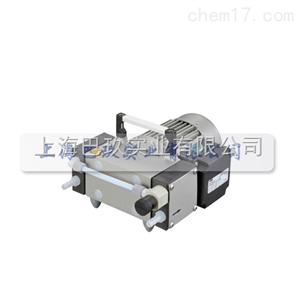 德国伊尔姆真空泵,实验室MPC301Z真空泵,ILMVAC隔膜真空泵价格