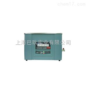 DC300H超声波清洗机,超声波清洗机现货热销