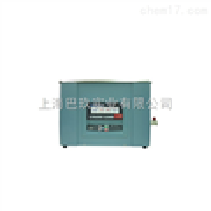 DC150H超声波清洗机,超声波清洗机价格、原理