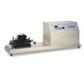 土工合成材料蠕变试验系统,土工布蠕变试验机供应商