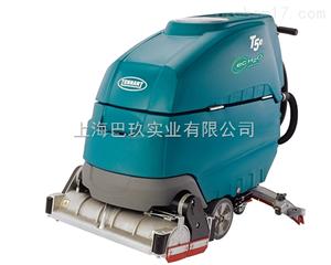 进口力奇洗地机注意事项  自动洗地机厂 小型洗地机