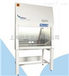 BSC-1300IIB2(紧凑型)生物安全柜,生物安全柜使用说明