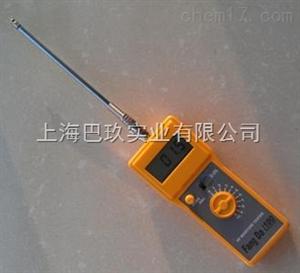 TK100便携式水分仪 粮食水分测定仪专业提供 化工原理检测仪