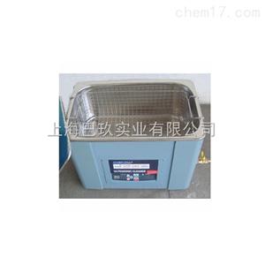 必能信CPX3800H-C超声波清洗机,超声波清洗机功率,促销价超声波清洗机