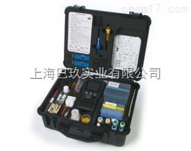美国哈希 EcloxTM便携式水质毒性分析仪,热销分析仪