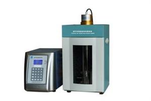JY92-IIN超声波细胞粉碎机,超声波细胞粉碎仪厂家直销低价