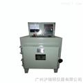 浙江托普TZS-2Y-G土壤墒情速测仪