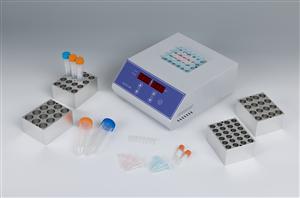MiniBox福建恒温器供应商/便携式恒温器价格/杭州瑞诚干式恒温器厂家