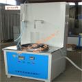 土工合成材料垂直渗透仪(水利标准)的技术参数