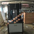 TSY-17型全自动塑料排水板纵向通水量测定仪(排水板通水仪)