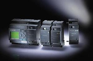 奥地利B&R控制器、总线模块,原装进口奥地利B&R X20BM、7AI、3TB、X20DI、7AC91等系列总线模块