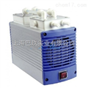 德国伊尔姆原装进口MPC1201T真空隔膜泵特价