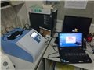 RT6100酶标仪 国产酶标仪价格,酶标仪,自动酶标仪