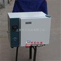 供应传昊淮南地区天然气组分及其热值专用气相色谱分析仪