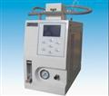 供應上海傳昊JX-1熱解析儀 色譜儀廠家直銷 電話訂購