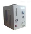 供应传昊南京GS-300液化气二甲醚色谱分析仪