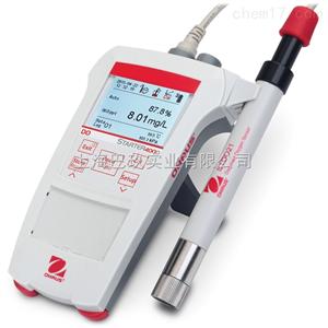 LDO™美国哈希便携式溶解氧测定仪