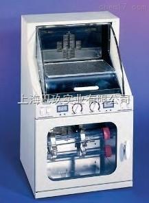 HB-1000经济型分子杂交箱,UVP
