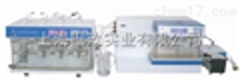 美国UVPHM-4000多功能型分子杂交箱