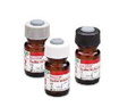 丙氨酸氨基转移酶(ALT)质控品
