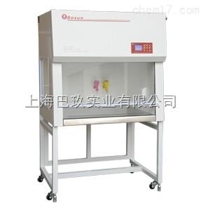 洁净工作台-工作台VS-840U单人净化工作台规格报价