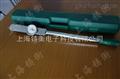 供应SGACD表盘式扭矩扳手,指针式扭矩扳手, 表盘式扭矩扳手厂家直销