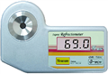 GMK-702AC数字糖度计