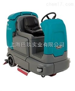 自动洗地机_T7驾驶式洗地机_美国自动洗地机品牌