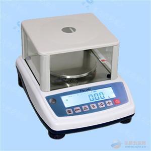 惠而邦JSC-NHB-600g/0.01g电子天平什么价格?