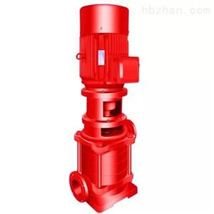 供应XBD14/5-50LG消防泵参数, 切线消防泵, 消防泵安装