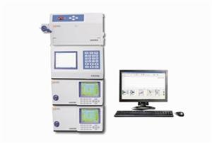 高效液相色谱仪 LC100;上海伍丰LC100报价;厦门漳州泉州上海伍丰代理商
