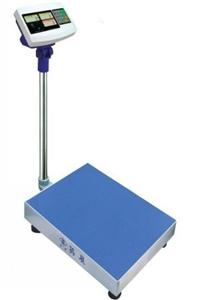 英展XK3150(C)计数称重仪表 计数电子秤电子磅称重仪表