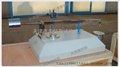 TJSMYS土工布厚度仪规格,土工布厚度仪质量哪家好?