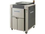 WDX400波长色散光谱仪,天瑞波长色散光谱仪,国产波长色散光谱仪,厂家波长色散光谱仪